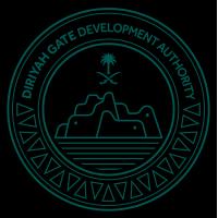 Diriyah Gate Development Authority