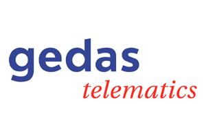 Gedas Telematics