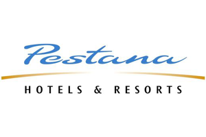Pestana Hotels & Resorts