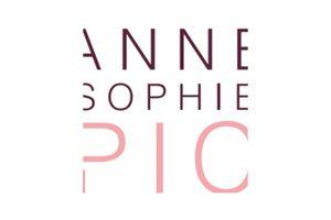 Ann Sophie Pic
