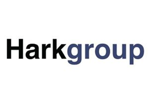 Hark Group