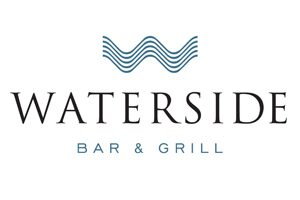 Waterside Bar and Grill