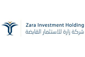 Zara Holdings