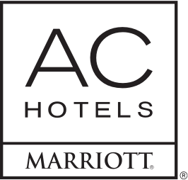 AC Hotels Marriott