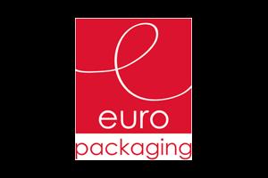 Euro Packaging