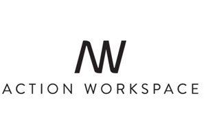 Action Workspace