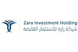 Zara Holdings
